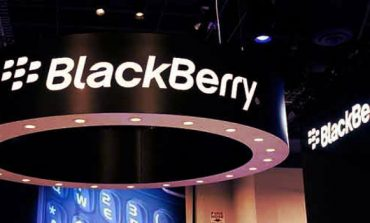 Blackberry Acquires California-based AI Firm for $1.4 billion