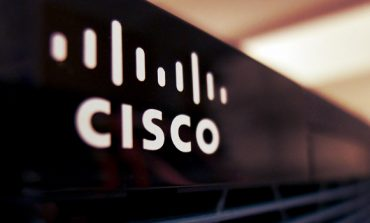 Cisco Ties up With AWS to Help Businesses Run Apps in The Cloud