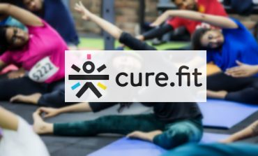 Cure.fit Acquires a Bengaluru-based Mental Health Platform