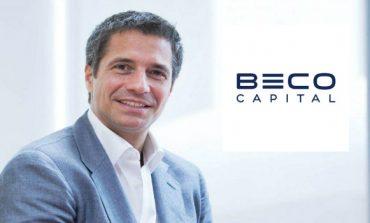 Dubai-based VC firm BECO Capital Raises $10 Million from IFC