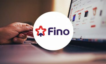 Mumbai-based Fino Payment Bank Fined with Rs 1 Crore by the RBI