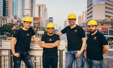 Construction Tech Firm WakeCap Secures $1.6 Million in Seed Funding