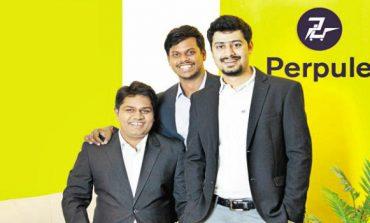Perpule Secured $4.7 million from Kalaari Capital and Others