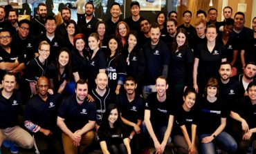 California-based ServiceTitan Raises $165 million in Series D Funding