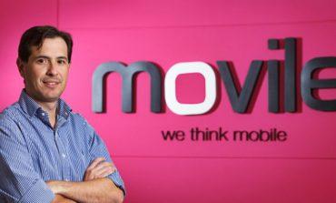 Brazil-based Technology Company Movile Secures $400 million