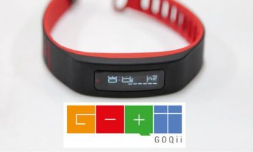 Tech Firm GOQii Raises $30 million in Equity Funding Round