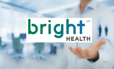 Insurance Startup Bright Health Secures $200 million in Series C Round