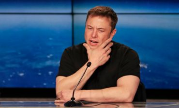 Elon Musk Plans to Bring Tesla Partially in India Next Year