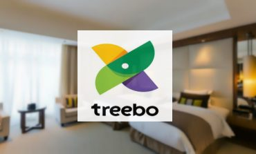 Hospitality Chain Treebo Launches Three Fresh Sub-brands