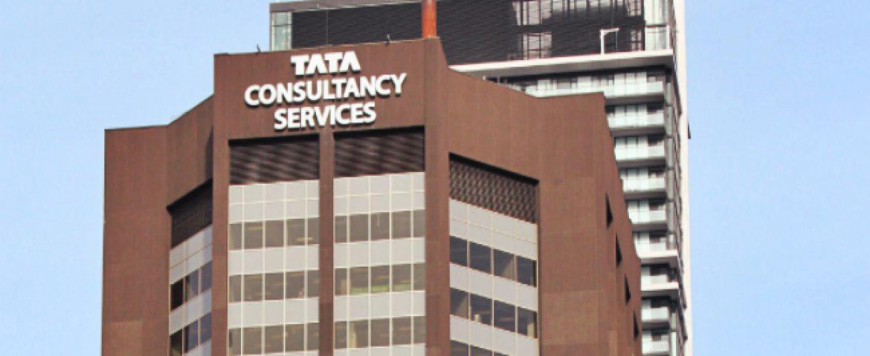 IT Major TCS Acquires a London-based Digital Design Company