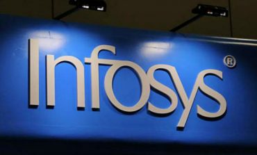 Infosys Sacks Three Employees on Bribe Charges