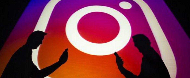Facebook Testing ads on Instagram Reels