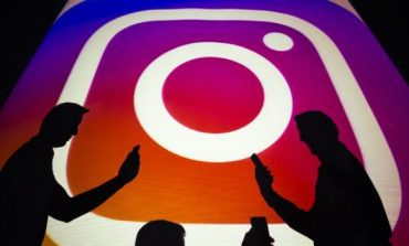 Instagram will now Allow Users to Share Stories with a Select Group
