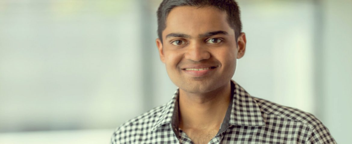 CapitalG India Head Kaushik Anand Resigns to Join A91 Partners