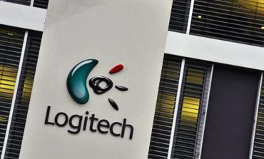 Logitech Eyeing to Take Over US based Tech Firm Plantronics