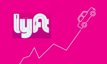 Lyft beats bigger rival Uber, File for $2 billion IPO