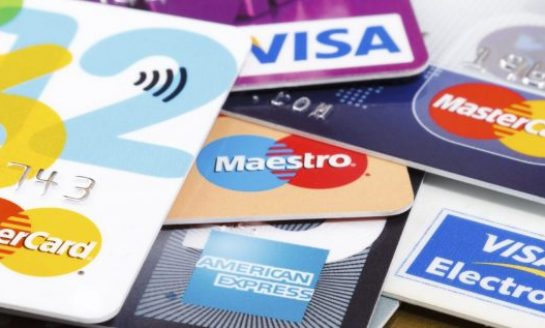 Is Consolidated Credit Solutions Effective?