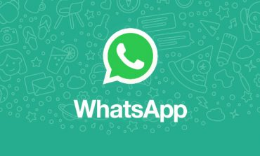 WhatsApp Video Call now supports up to 8 Participants