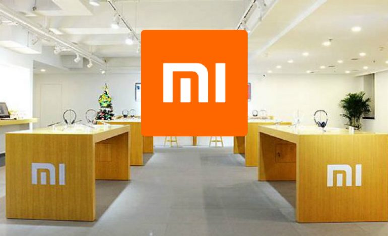 Xiaomi to Open a Retail Store in London Amid Expansion Spree