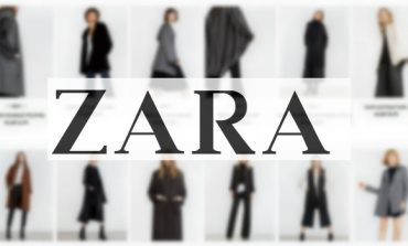 Zara to Launch its Online Store in 106 more Counties