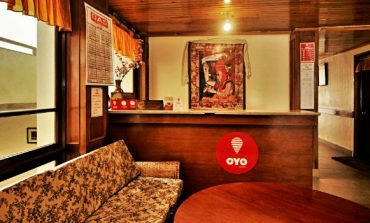 OYO Expects to Double Down on Growth in its Home Market
