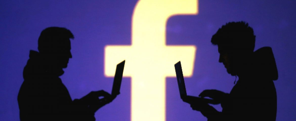 Facebook Accelerates Outsourcing to Indian IT Firms to Manage Fraud