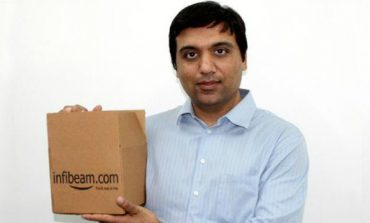 Mumbai Based Payments Entity Acquires 5% Stake in Infibeam for Rs 25 Crore