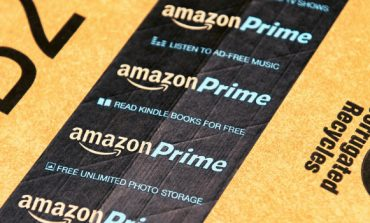 "Amazon adds ""Tens of Millions"" of New Prime Subscribers on its Platform"