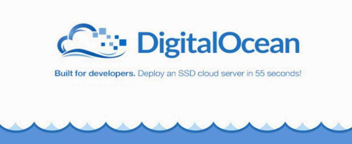 DigitalOcean Rolls Out Kubernetes Container Service