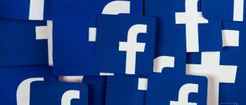 Facebook India's Net Profit Surges 40% in FY 2017-18