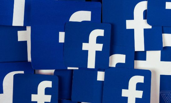 Facebook offers Loans to Small businesses in India