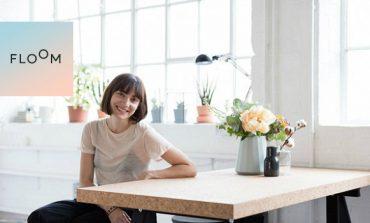 London-based SaaS for Florists Floom Raises Seed Funding