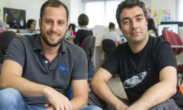 Brazil-based QuintoAndar Secures $64 million Funds