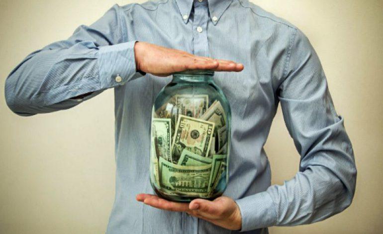 SirionLabs raises $44mn led by Tiger Global, Avatar Growth Capital