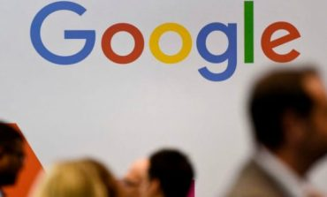 Google to Invest $1 Billion on New Campus in New York