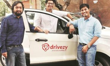 Drivezy to Raise $60 Million in Series C Funding Round