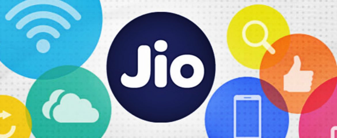 230 Crore Deal: Reliance Jio Acquires Haptik