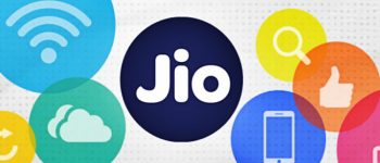 Reliance Jio in Talks with US Company Flex for Smartphone Production