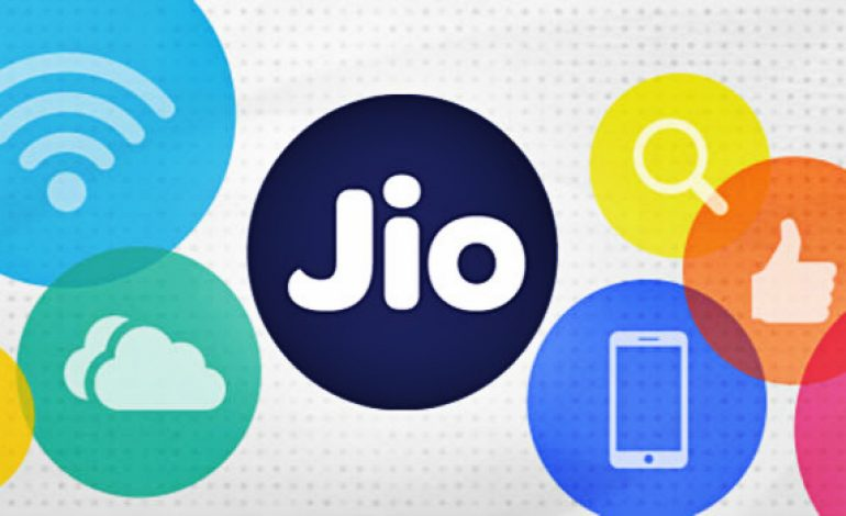 Abu Dhabi state fund in talks to invest $1 bn in Jio Platforms: Report