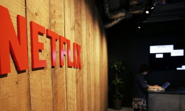 US based Netflix to Open India HQ on Lease in Mumbai