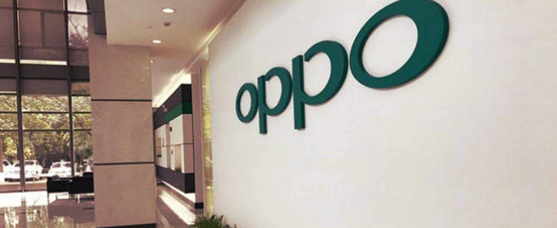 Smartphone Maker Oppo to Invest $145 million for App Developers
