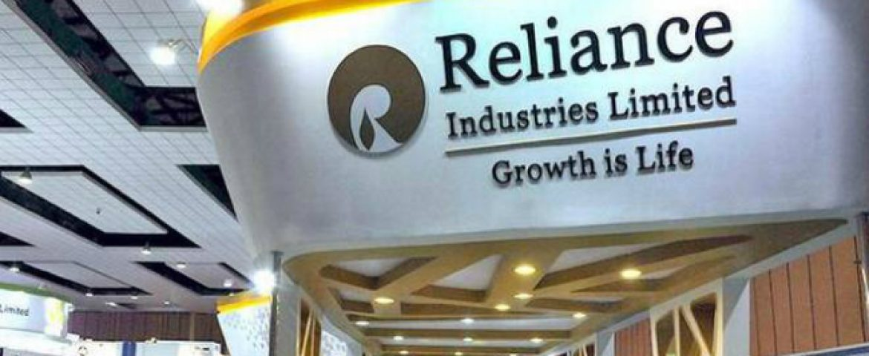 Reliance Brands Raises Stake in Future101 Design