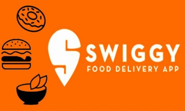 Swiggy to Lay off 1,100 employees, will give 3 months salary