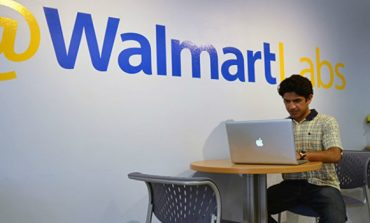 Walmart India elevates Sameer Aggarwal as CEO