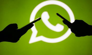 Whatsapp Says Alerted Indian Govt of Spyware Attack in Sept Too
