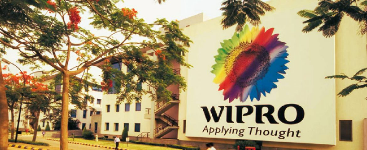Wipro Ventures Closes Second Fund of USD 150 mn