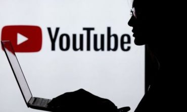 YouTube Took Down 58 Million Videos that Violated its Policies