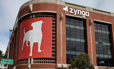 Zynga Acquire Istanbul Based Rollic for $180 Million