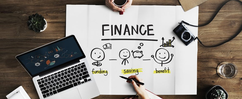 Indian Startups raise $38.3 bn Funding in 2018: Report