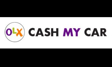 OLX Cash My Car launched its 50th store
